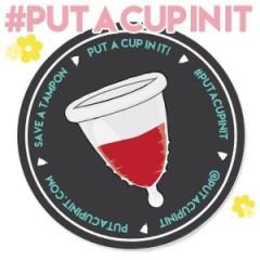 #putacupinit