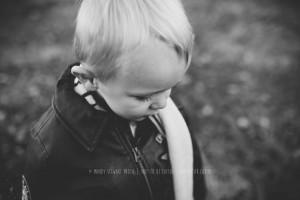 I Am Enough: Dream Diapers