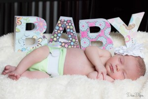 Edited newborn-4-2-11