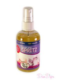 CJ's Spritz Lullaby Babyw