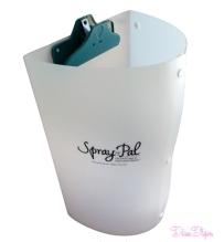 SprayPal