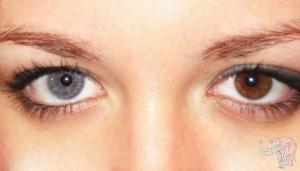 eyeshaveitnonglow