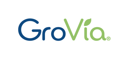 grovia_new_logo_web